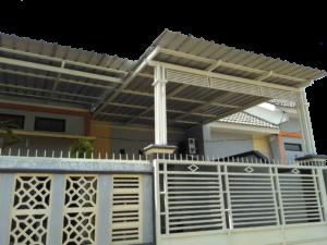 canopy gresik