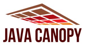 kanopi surabaya